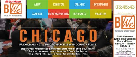 Chicago Calendar 2015 Search Results For 2015 Black History Month Events In