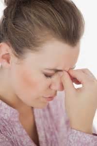 mal di testa centrale herpes labiale pu 242 aver causato mal di testa vomito e