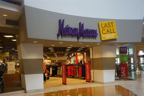 last call by neiman sawgrass mall review living
