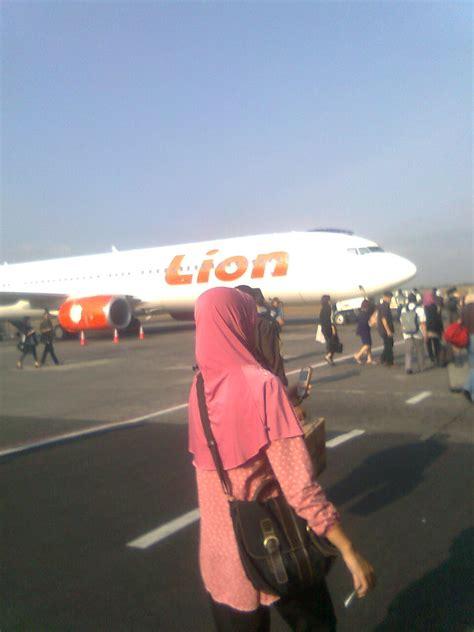 Numpak Montor garuda indonesia airways newzizzahaz