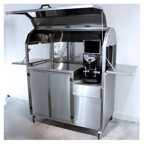 cart business mobile coffee cart business plan thesisukm web fc2