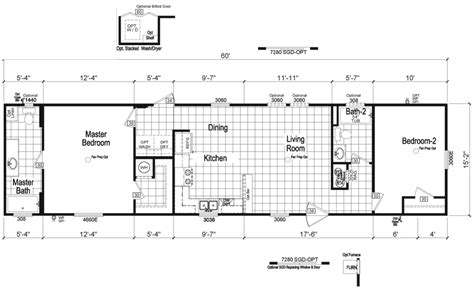 mobile home floor plans florida mobile home floor plans florida bayport 16 x 60 910 sqft