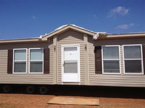 new clayton mobile homes clayton double wide mobile home manufactured brand new