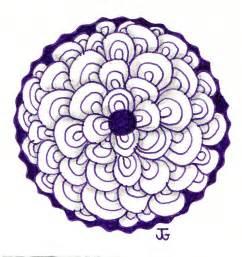 Lotus Flower Drawings Lotus Flower Drawing Clipart Best