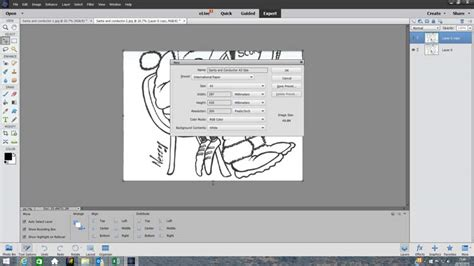 free layer templates for photoshop how to scan a3 images with the photoshop combine layers