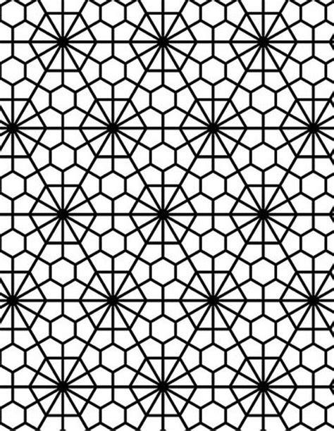 geometric pattern laminate 38 best borders ornette silhouette special outline