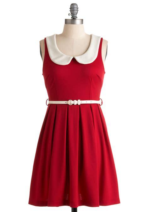 day dresses polite and day dress mod retro vintage dresses