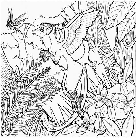 really hard coloring pages adults free coloring pages of adult very hard