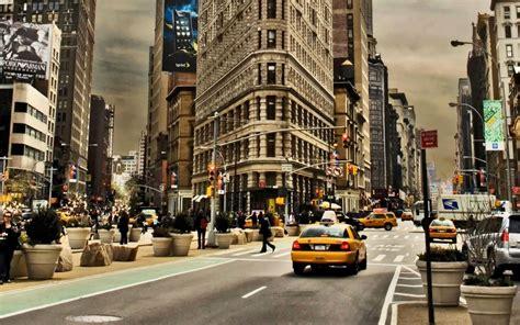 new york city schlafzimmerdekor en oto 241 o un plan perfecto new york de boragoa