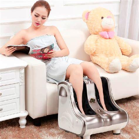 Alat Pijat Kaki Ogawa foot massager ogawa alat pijat kaki betis elektrik legs