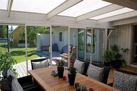 veranda inglasad inglasad veranda amazing vikpartier uterum with inglasad