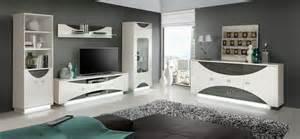 Wohnzimmer Grau Weis Modern Wohnzimmer Weiss Grau Holz Dumss Com