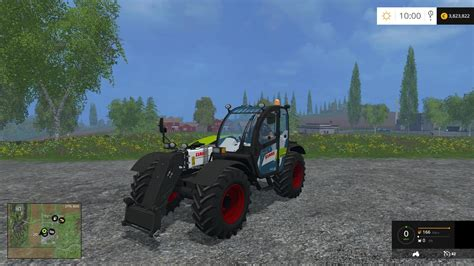 download mod claas scorpion 7044 v1 0 mod ls 15 mod download