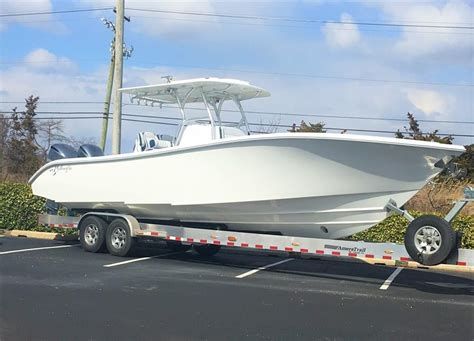 yellowfin cc boats for sale 2018 32 yellowfin cc yellowfin buy and sell boats