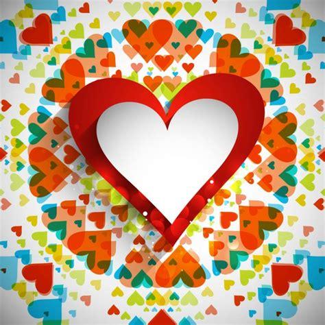 imagenes de bellos corazones fondos de corazones fondos de pantalla
