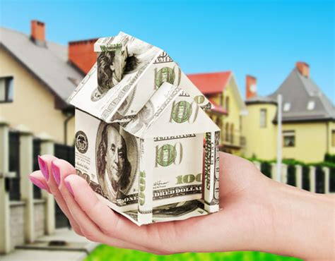 saving for a house some important tips for saving for a house