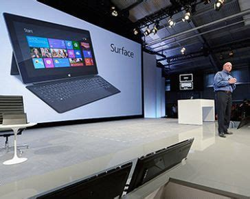 Microsoft Surface Di Indonesia microsoft surface tidak dijual di indonesia