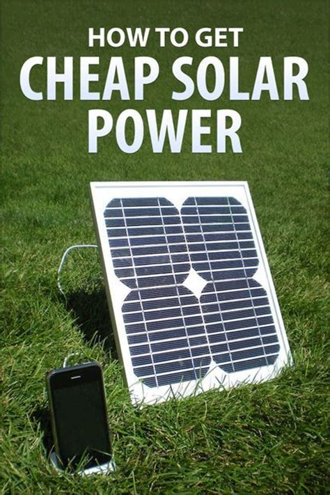 cheapest way to get solar panels 69 best images about survival on survival kits apocalypse survival and bomb