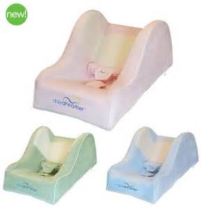 last chance enter to win a daydreamer baby sleeper