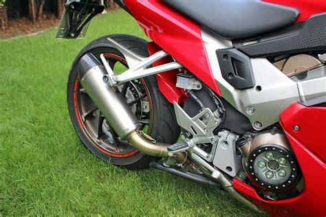 Honda Motorrad 800 by Umgebautes Motorrad Honda Vfr 800 F Von Auto Und