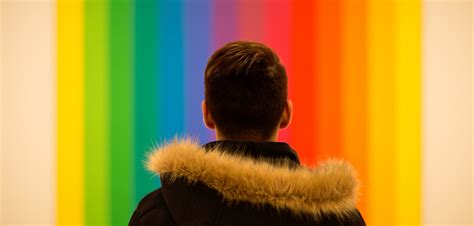 how common is color blindness how to design for color blindness