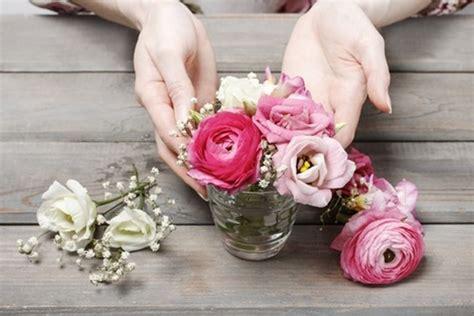 amuses met bloemen blog amuse amusant catering styling en planning van