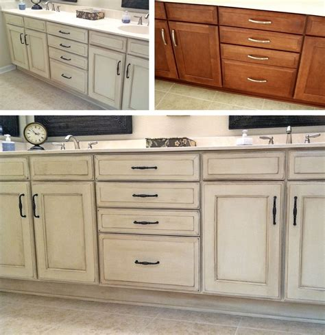 How To Seal Painted Kitchen Cabinets | how to seal painted kitchen cabinets