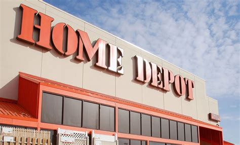 home depot confirms card breach careersinfosecurity