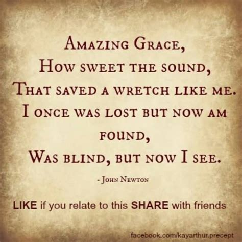 a wretch like me books 61 best quotes about grace