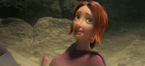 epic film mary katherine epic trailer 2 jeff gabor s animation blog