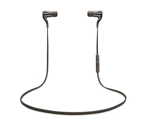 Headset Bluetooth Samsung Di Malaysia by Plantronics Backbeat Go Praktis Untuk Di Jalan