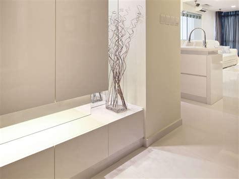 Shoe Cabinet Carpentry Designs   Tan Carpenters