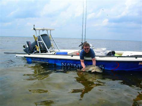 flats boats for sale daytona daytona beach fl fishing boats ioutdoor fishing adventures