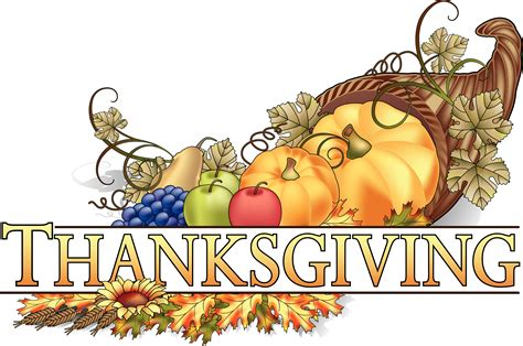 free thanksgiving clipart isss closed for thanksgiving isss