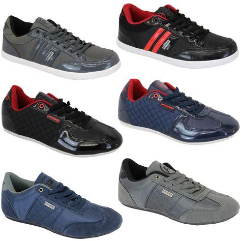 designer sneakers mens trainers rawcraft shoes sneakers leather look mesh