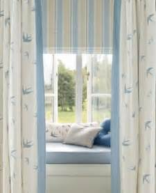 laura ashley lace curtains 1000 images about cover that window on pinterest laura