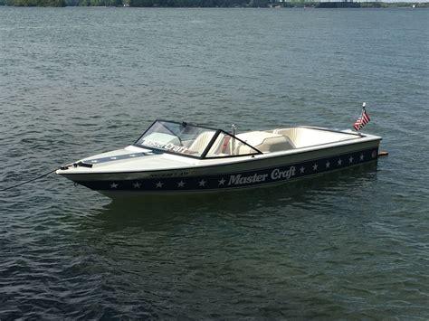 mastercraft boats usa mastercraft boat for sale from usa
