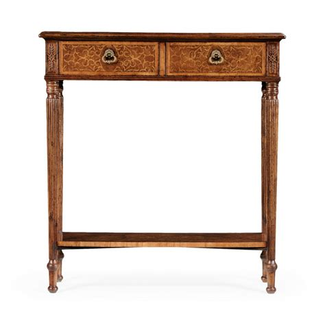 Small Console Table Small Narrow Console Table Swanky Interiors