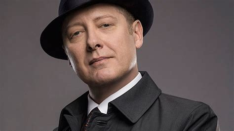 james spader latest why isn t james spader in more movies collider youtube