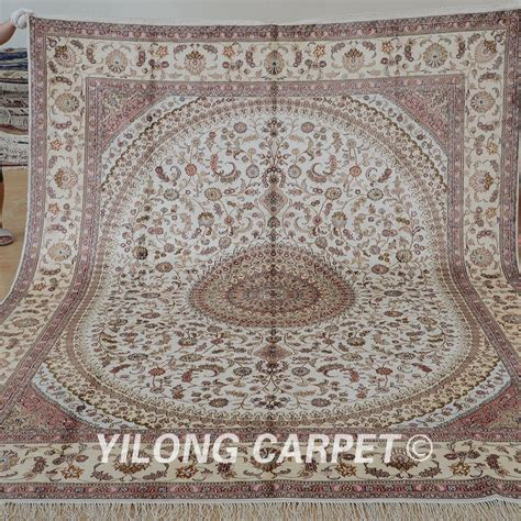 Silk Area Rugs Wholesale Wholesale Rugs Roselawnlutheran