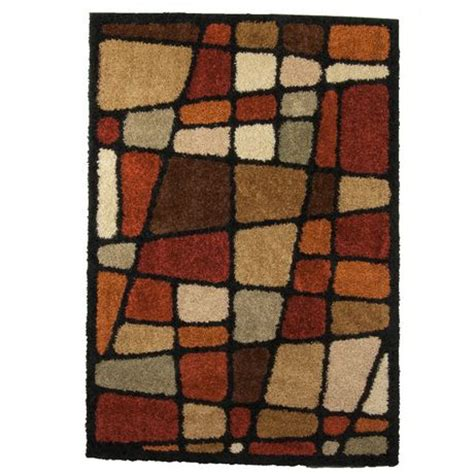 rug shooer walmart orian rugs streetfair shag area rug walmart canada