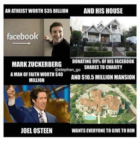 Joel Osteen Memes - funny atheist memes of 2017 on sizzle prayer meme