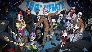 black friday 3ds payday 2 videos movies amp trailers xbox one ign