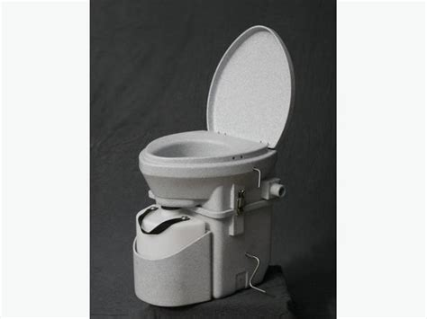composting toilet victoria nature s head composting toilet victoria city victoria
