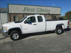chevy trucks for sale in sc used chevrolet trucks for sale greenville sc