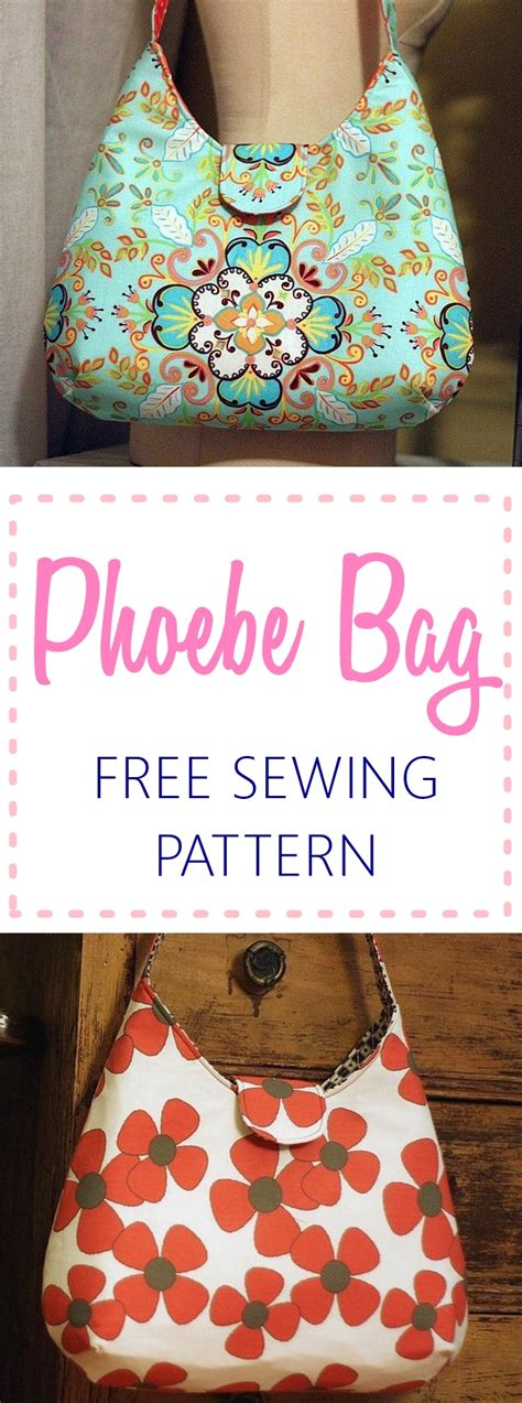 free sewing patterns and tutorials on the cutting floor free pattern alert 20 handbag sewing patterns on the