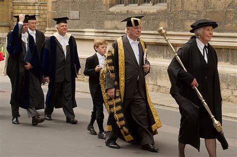 patten university fees alain elkann interviews lord patten former governor of
