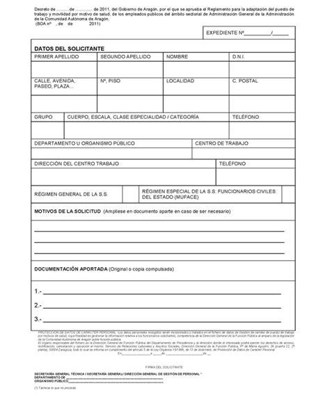 turnos de anses para entrega de libreta de asignacion en ezeiza anses solicitud de turno para entrega de libreta anses