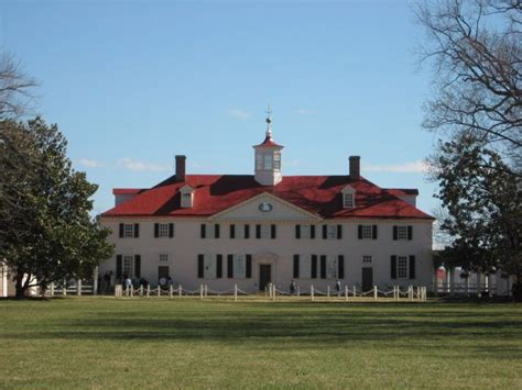 18 best jefferson s monticello images on