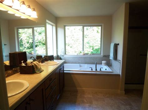 home staging tips make your master bath irresistible to